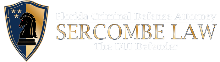 Dan Sercombe Law | Orlando | Winter Park | Vero Beach